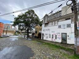 Título do anúncio: Belo Horizonte - Casa Comercial - Floresta
