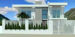 Título do anúncio: Projeto residencial