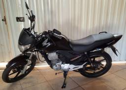 TITAN 150 conpleta 2013