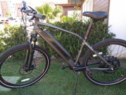 Bicicleta Elétrica Sense Impulse 2020