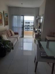 Apartamento 2 Quartos para Venda em Salvador, Itapuã, 2 dormitórios, 1 suíte, 2 banheiros,