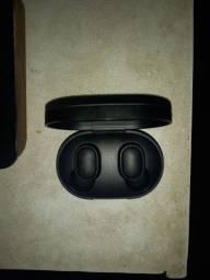 Fone Bluetooth da Xaiomi original