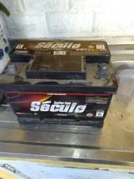 Bateria 60 amperes