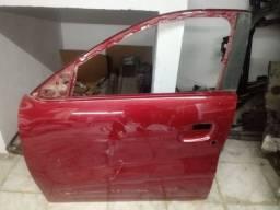 Porta do Renault Kwid
