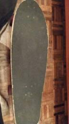 SIMULADOR DE SURF BARATO $399