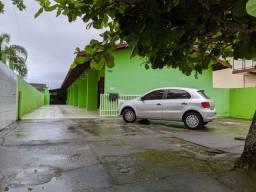 Casa / Pousada / Kitnet Praia de Guaratuba<br>
