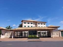 Apartamento com 3 dormitórios para alugar por R$ 1.000/mês - Olinda - Uberaba/MG