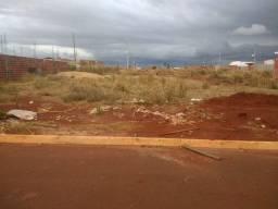 Título do anúncio: Vendo um terreno inteiro no Jardim Aurora-Sarandi PR