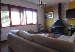 Casa à venda com 2 dormitórios em Jardim sabará, Porto alegre cod:9904071