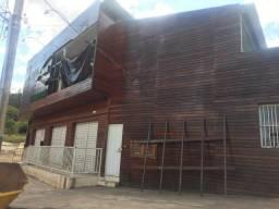 Título do anúncio: Loja comercial para alugar em Centro, Jeceaba cod:13004