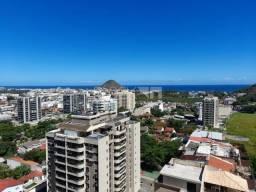 Apartamento à venda com 3 dormitórios cod:BI8152