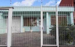 Casa à venda com 3 dormitórios em Vila ipiranga, Porto alegre cod:CA4627