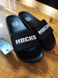 Chinelo Slide HOCKS