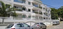 Apartamento com 2 dormitórios à venda, 75 m² por R$ 330.000 - Costazul - Rio das Ostras/RJ