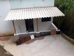 Título do anúncio: Casa à venda com 2 dormitórios em Vila sao geraldo, Moeda cod:6991