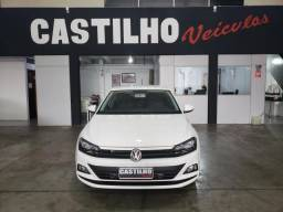 Polo 1.6 MSI (Flex) 2020