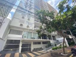 Apartamento para alugar com 4 dormitórios em Vila itapura, Campinas cod:AP027230