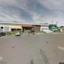 Casa à venda com 2 dormitórios em Nova cidade, Macaé cod:e623df053e9