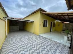LL - Casa para alugar Unamar/Cabo Frio