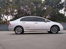 Honda Civic 2010/2011