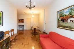 Apartamento à venda com 3 dormitórios em Itaim bibi, São paulo cod:15670-