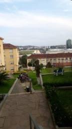 Título do anúncio: Apartamento para venda com 51 metros quadrados com 2 quartos em Cristal - Porto Alegre - R