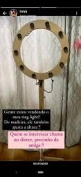 Ring lignt