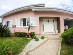 Casa à venda com 2 dormitórios em Bom viver, Biguaçu cod:3746