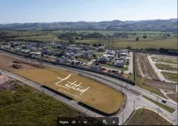 Seja um Sócio Investidor - Urbanova - São José dos Campos