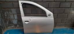 Porta Renault Duster