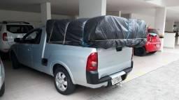 R$ Mudança Carreto Frete Transporte