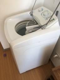 Máquina de Lavar 10 kg Electrolux