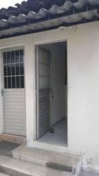Casa para alugar em Jardim São Paulo