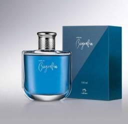 Título do anúncio: Perfumes natura a pronta entrega