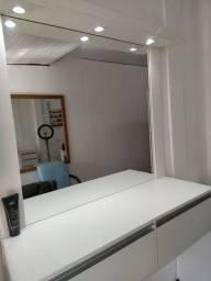 Vendo móveis de salão de blz