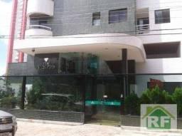 Apartamento com 3 dormitórios à venda, 118 m² por R$ 650.000,00 - Jóquei - Teresina/PI