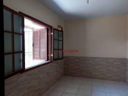 Título do anúncio: Casa com 2 dormitórios para alugar, 76 m² por R$ 1.200,00/mês - Campinho - Rio de Janeiro/
