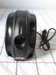 Estabilizador NHS 300va - usado