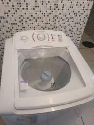 Maquina de lavar roupas Electrolux 12kg