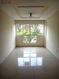 Título do anúncio: Apartamento com 3 quartos para alugar por R$ 950.00 à venda por R$ 330000.00, 77.00 m2 - J
