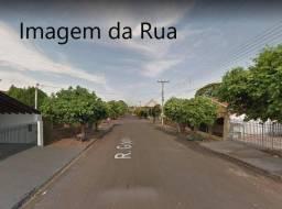 Terreno à venda, 800 m² por R$ 181.425 - Centro - Andradina/SP