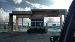 Aluga-se Apartamento no Condomínio Mirantes da Lagoa.