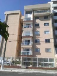 Título do anúncio: Oportunidade de apartamento para venda ou locação no Edifício Morada do Castelo!