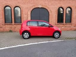 VW UP! move 5 portas 2015