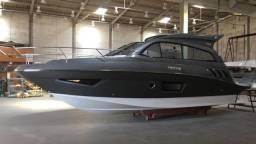Título do anúncio: Lancha Triton 350 HT Ubatuba (Compartilhada - Sistema de Cotas) - Boatlux