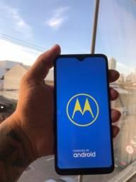 Motorola moto g 8 play