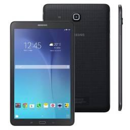 Título do anúncio: Samsung Tablet Galaxy E