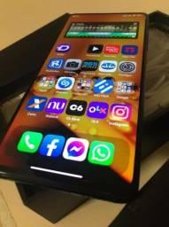 Título do anúncio: Xiaomi MI 9 T Pró R$1500 pra ir logo