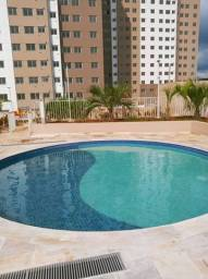Título do anúncio: Apartamentos Prontos para Morar em Diadema! 2 Quartos, 1 Vaga De Garagem!