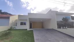 Casa para alugar com 4 dormitórios em Iririu, Joinville cod:09729.001